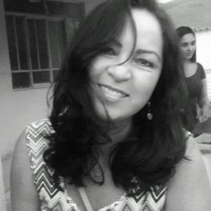 Renata Rodrigues