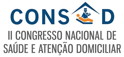 2º CONSAD Saúde Acontece em Salvador-BA