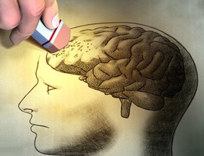 Diga Adeus Ao Alzheimer De Forma Simples E Eficaz…