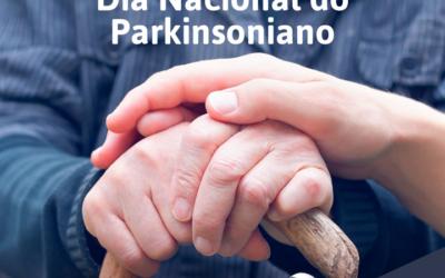 Parkinson e Home Care